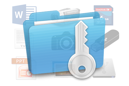Any Data Encryption 5.1.1.8 Việt hóa - Mã hóa, ẩn folder/file tuyệt vời Encrypt_Portable_1