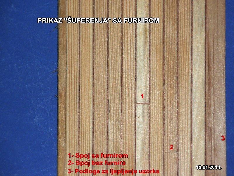 Trabakuli u izgradnji - Page 2 F14