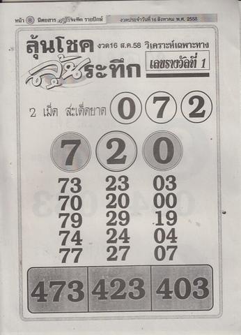 16 / 08 / 2558 MAGAZINE PAPER  - Page 2 Lunratuke_8
