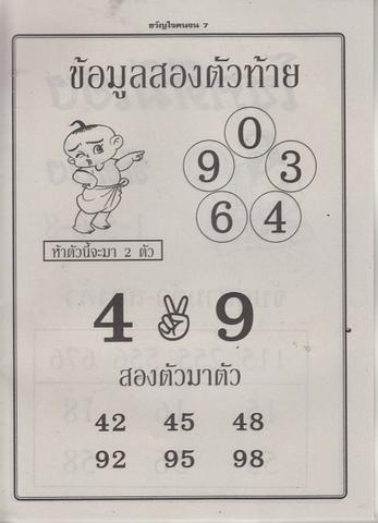 16 / 08 / 2558 MAGAZINE PAPER  - Page 2 Kwanjaikonjon_7