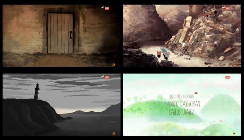 Psiconautas, los niños olvidados (2015) [Ver + Descargar] [HDTv 1080p] [Castellano] [Animación] 732_FPILK9_TN20_PMHFT5_S1