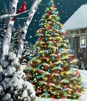 Alan Giana QS_The_Falling_Snow_Copiar