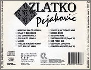 Zlatko Pejakovic - Diskografija  - Page 2 R_1481404_1222945066