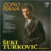 Seki Turkovic - Diskografija 1986_b