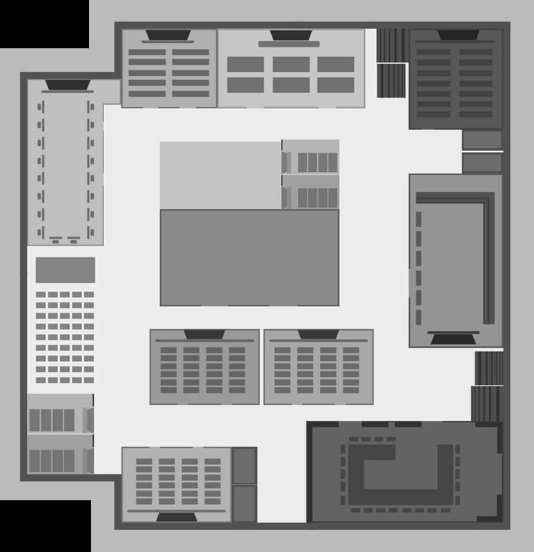 MAPA DE INSTITUTO  Mp5