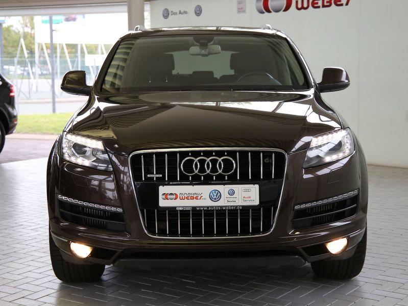 Търся да закупя кола - Page 5 121446825x1365_36