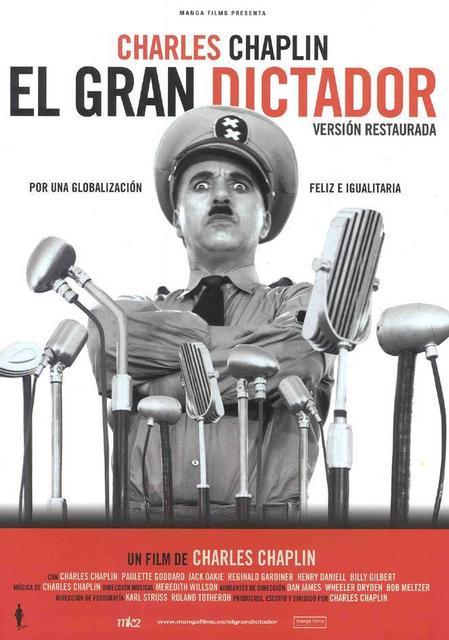 El gran dictador (1940) [Ver Online] [Descargar] [BD 1080p] [Español-Inglés] [Comedia] The_great_dictator-365037301-large