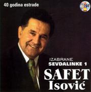 Safet Isovic - Kolekcija R-6656622-1424007020-9339.jpeg