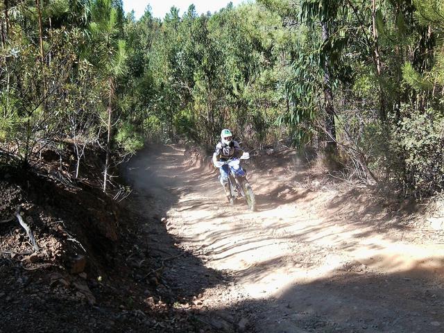 Portugal trail 2017 Foto2889
