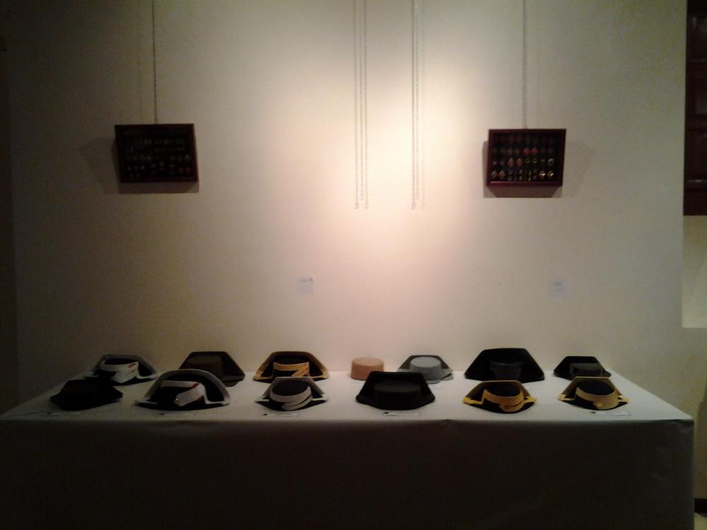 Exposicion de La Guardia Civil, Museo Villa Señor de Ciudad Real. 14 de Junio - 20 de Julio, 2013. Expo_GC_055_retoques