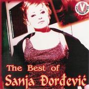Sanja Djordjevic - Diskografija Scan0001