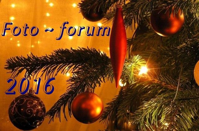 Foto-forum u slici - Page 5 ECWBq1lybvdu