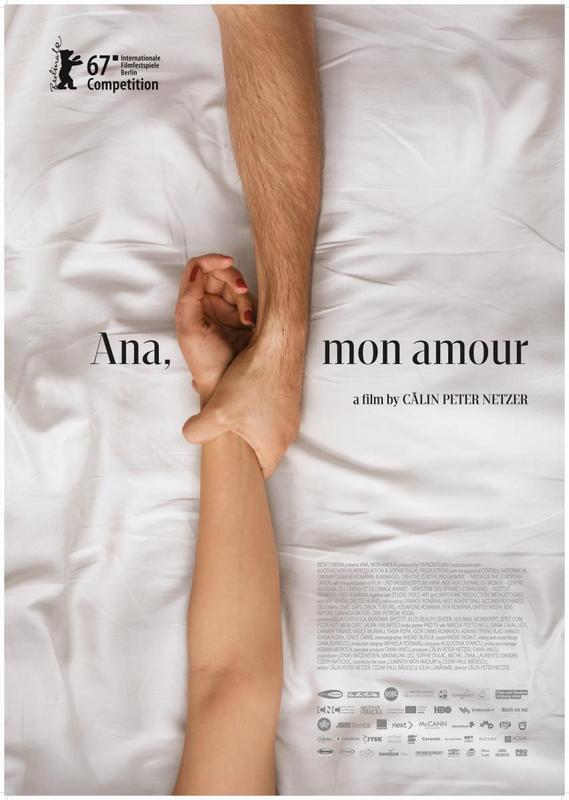 Ana, mon amour (2017) [Ver + Descargar] [HD 1080p] [Castellano] [RapidVideo] Ana_Mon_Amour