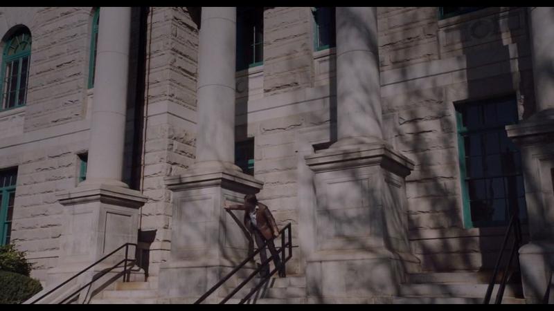 Barry Seal: El traficante (2017) [Ver Online] [Descargar] [HD 1080p] [Castellano] [Openload] El_Traficante_3