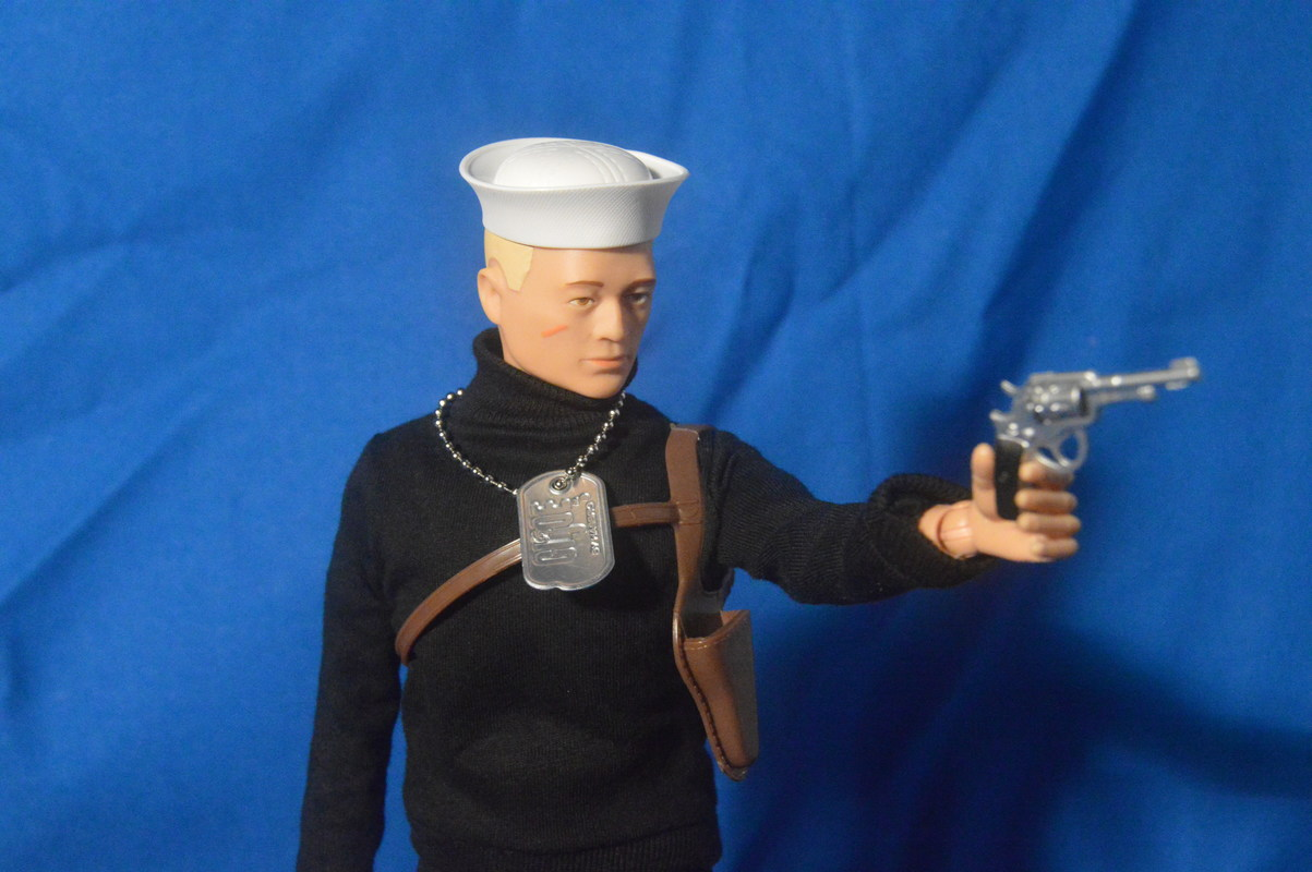 "2016 ""The Adventures of GI Joe Underwater Diver"" DSC_0113"