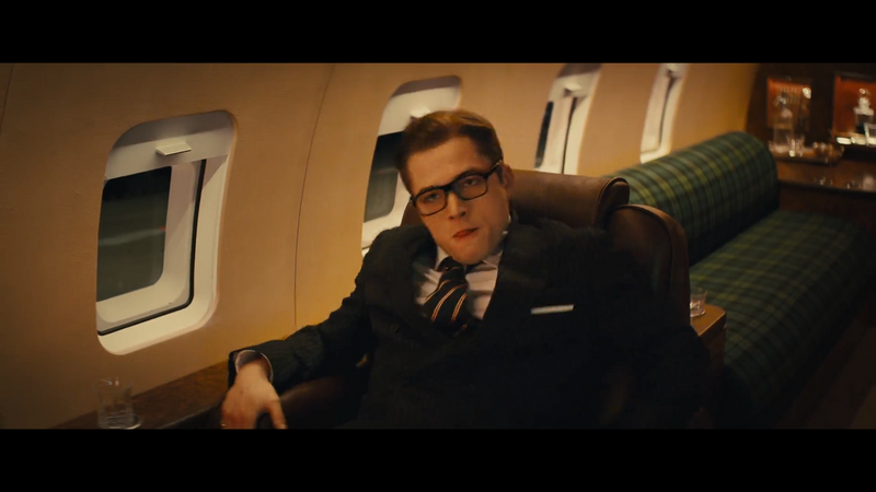 Kingsman: Servicio secreto (2014) [Ver + Descargar] [Hd 1080p] [Castellano] [Thriller] Kingsman_Servicio_secreto_3