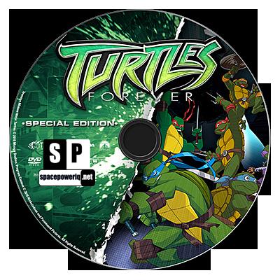 Turtles Forever 013