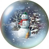 Alan Giana Ornaments-ornament-christmas-dreamjpg.image.200x