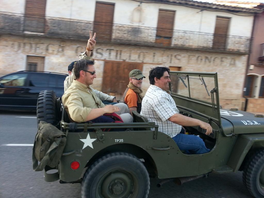 VII CHULETADA CASQUERA (2015 - 09 de Mayo) Fuenmayor (La Rioja) 20150509_195656_01_jpg