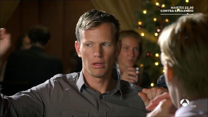 El viaje de la Navidad (2013) [Ver + Descargar] [HDTV 1080p] [Castellano] [RV] [OL] El_viaje_de_la_Navidad_1