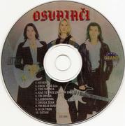 Osvajaci - Diskografija Omot_3