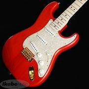 SCANDAL's Signature Fender Models - Page 2 554896_main_l_201712161439