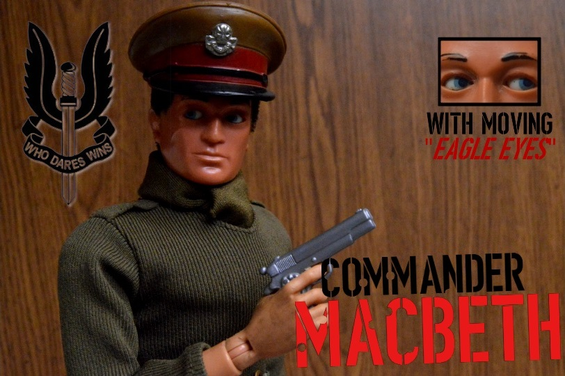 Top Secret - Operation Dropkick - Did/Does your Action Man have a name? - Page 6 Commander_Mac_Bethv3
