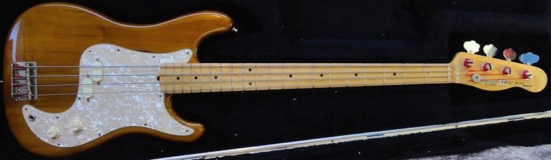 """Vírus Lento"" Banda: Papoulas, JAZZigo com Fender Bullet Bass DSC05855"