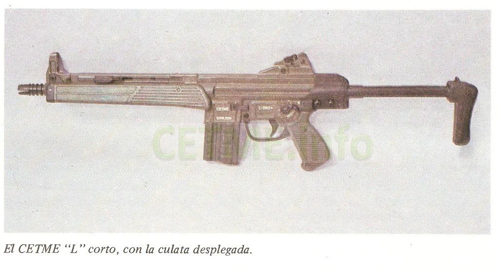 CETME L - preserie 1º Modelo LC_Preserie1_L_2012_002_Defensa003_Marca_Agua