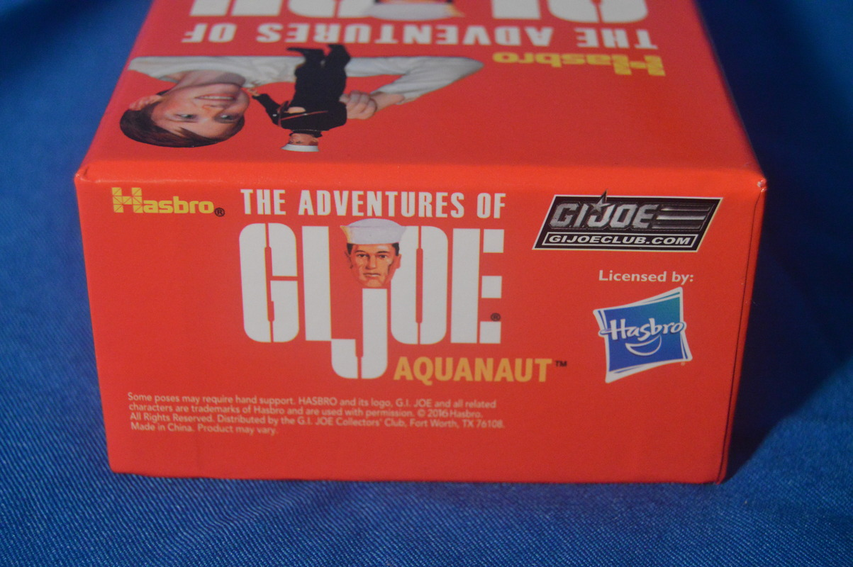 "2016 ""The Adventures of GI Joe Underwater Diver"" DSC_0119"