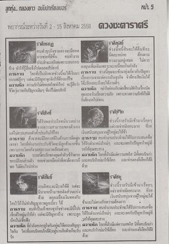 16 / 08 / 2558 MAGAZINE PAPER  - Page 2 Luketuangklongyao_5