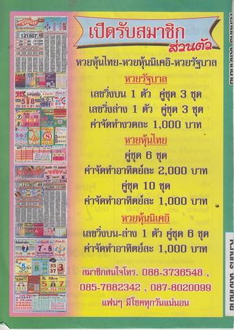 16 / 08 / 2558 MAGAZINE PAPER  Codesedtee_12