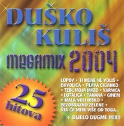 Dusko Kulis - Diskografija 2004_-_CD_-_01