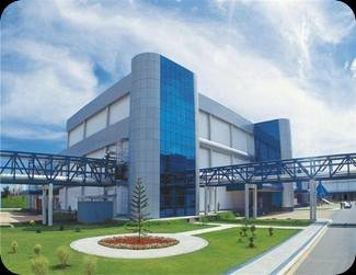 UR&SS Corporation Rsz_newgen_biopharma_1