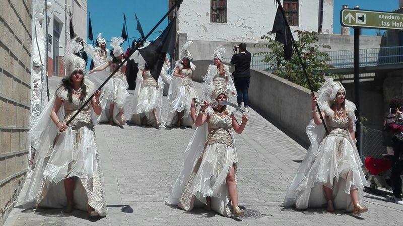 Fiestas de Moros y Cristianos Benamaurel 2017 36f8a2d2-547f-4de6-ab5e-7ea7c21a56db