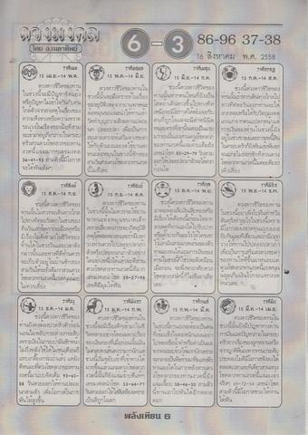 16 / 08 / 2558 MAGAZINE PAPER  - Page 3 Palangtean_6