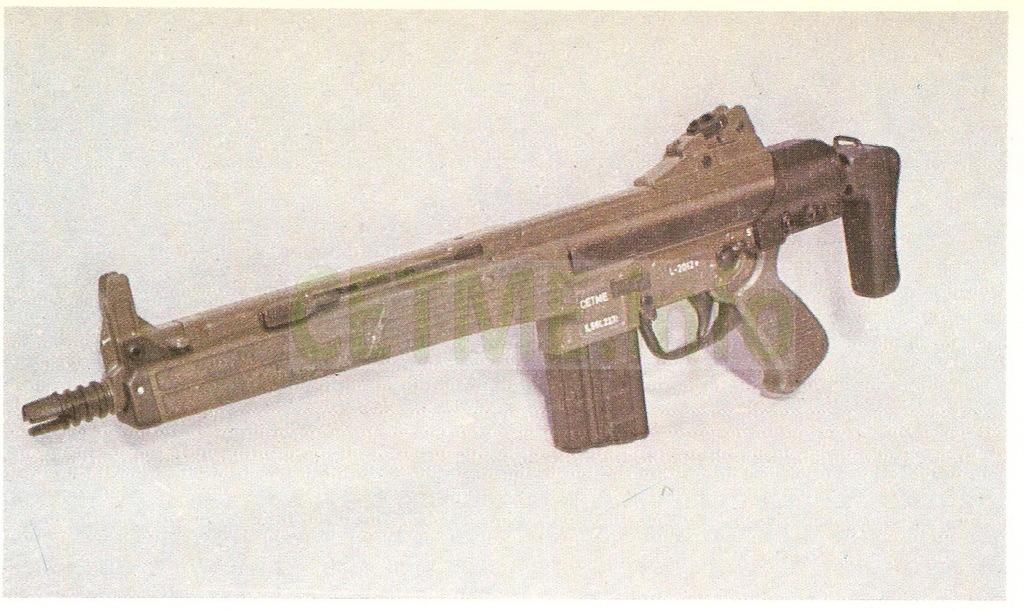 CETME L - preserie 1º Modelo LC_Preserie1_L_2012_001_Defensa003_Marca_Agua