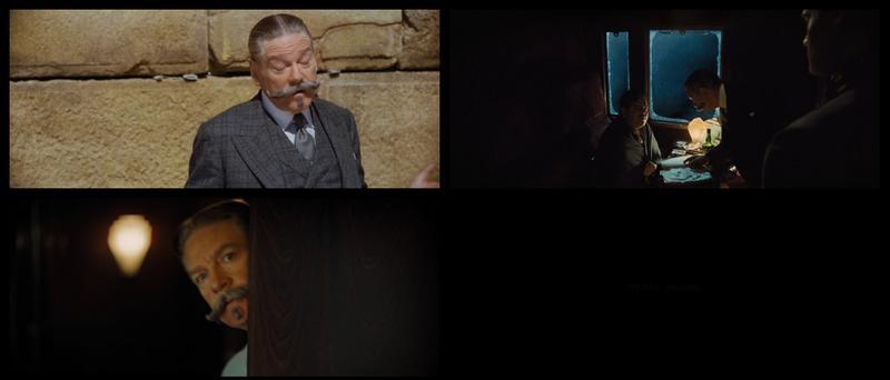 Asesinato en el Orient Express (2017) [Ver + Descargar] [HD 1080p] [Castellano] [Intriga] 675_FP0193_U049_ZJWP4_VMB