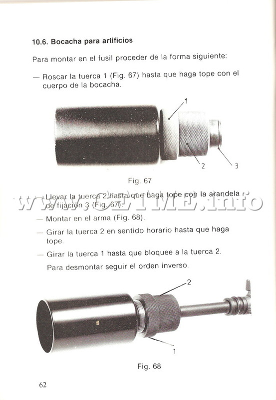 Bocacha lanza-artificios CETME L MT-1005-010-10_CETME_L_062-063_Bocacha_002