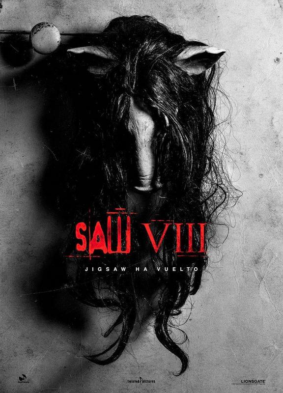 Saw VIII (Jigsaw) 2017 [Ver Online] [Descargar] [HD 1080p] [Spa-Eng] [Terror Thriller] Jigsaw-819853544-large