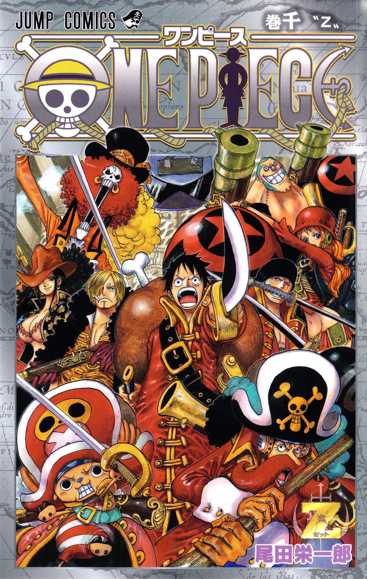 One Piece Vol.1000 XZagbk_Q