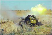 Д-20 (52-П-546) - 152-мм пушка-гаубица 20_28