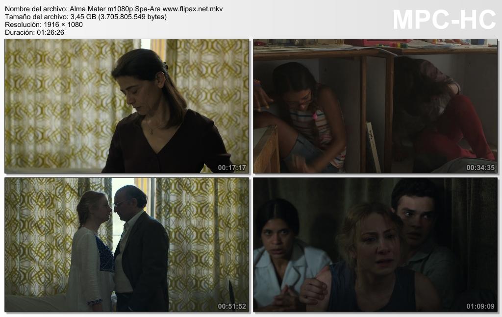 Alma Mater (2017) [Ver Online] [Descargar] [HD 1080p] [Spa-Ara] [Drama] Alma_Mater_m1080p_Spa-_Ara_www.flipax.net.mkv_thumbs
