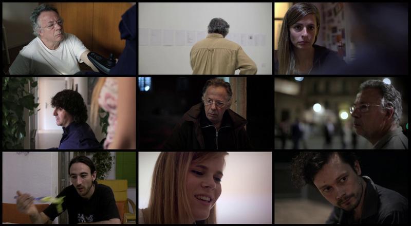 Vivir y otras ficciones (2016) [Ver + Descargar] [HD 720p] [Castellano] [Drama] 005_FP9_NYQJDJ5_E7_HKV75_R