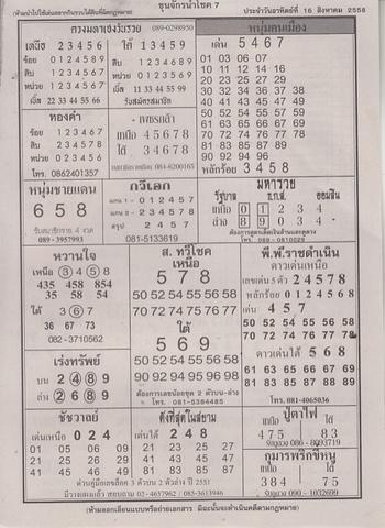 16 / 08 / 2558 MAGAZINE PAPER  - Page 2 Kwuanjak_7
