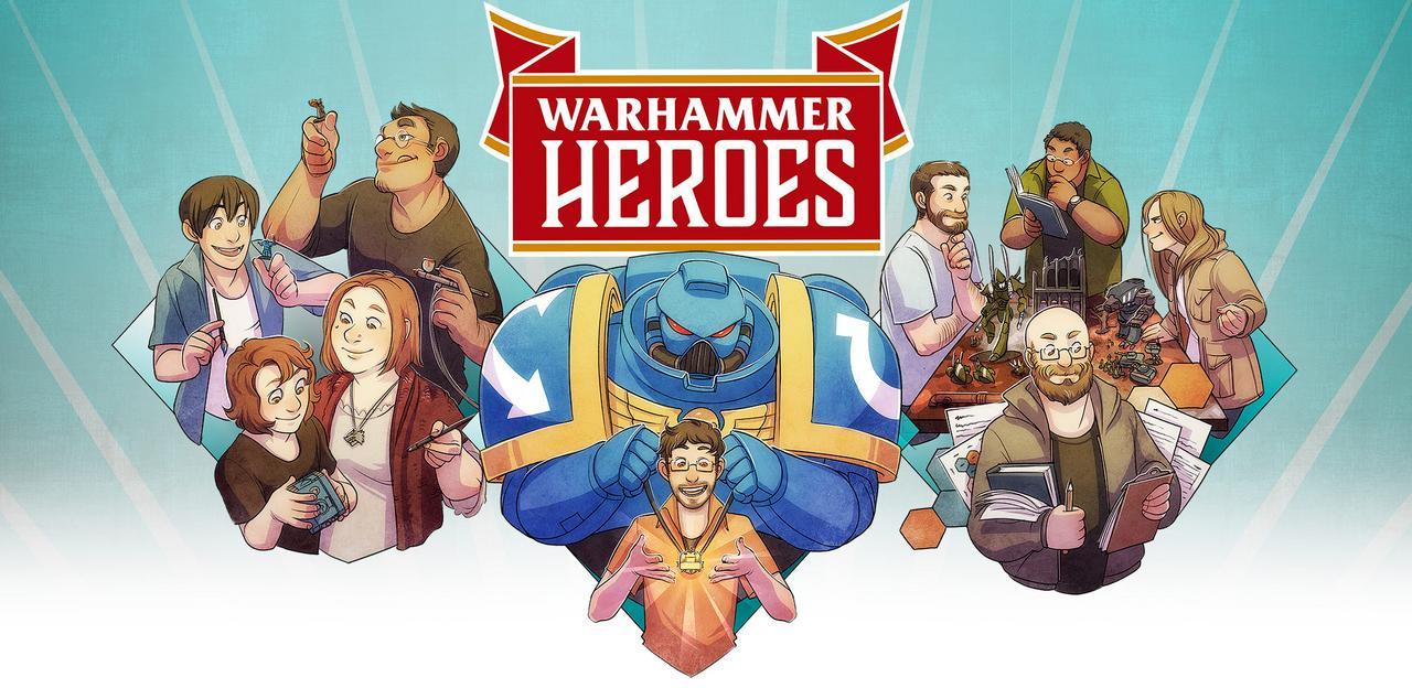 Piel de Minotauro - Inicio WHHeros-_Hero_Banner-20003