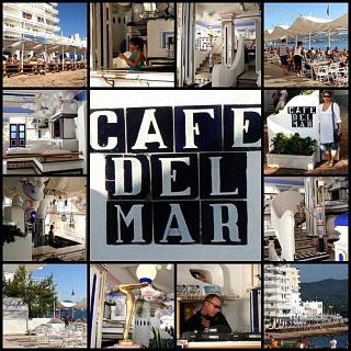 Cafe Del Mar Music Discography (1994-2014) [MULTI] 04797981f0f9f64692f816668d8f291f