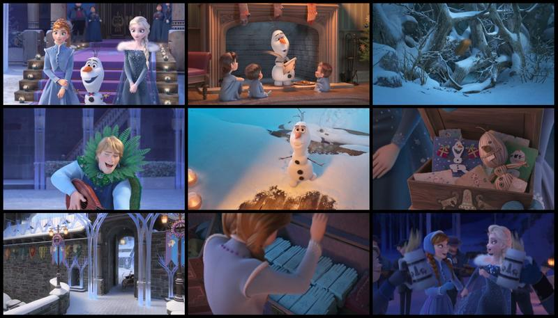Frozen: Una aventura de Olaf (2017) [Ver + Descargar] [HD 1080p] [Castellano] [Animacion] 082_FN7_RHRGCGDEY9_QY52_U