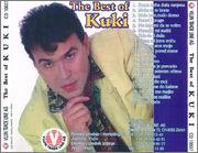 Ivan Kukolj Kuki  - Diskografija  CCI08182012_zadnja