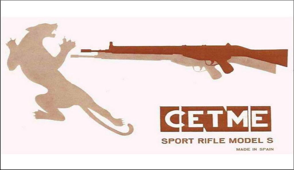 "Manual CETME C ""Sport"" editado por la casa MARS (USA) Manual_C_Sport_USA_01"